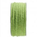Smart thread diameter 2mm, 100 m, light green